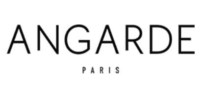 Angarde Paris