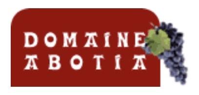 Domaine Abotia Manex