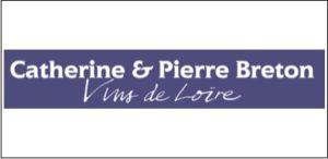 Domaine Breton : vin nature