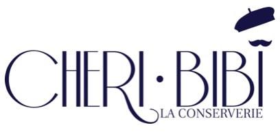 Chéri Bibi Biarritz