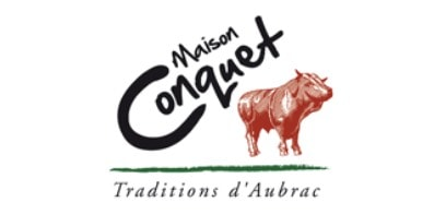 Maison Conquet