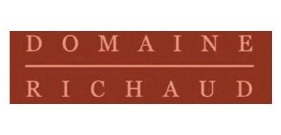 Domaine Richaud