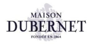 Maison Dubernet