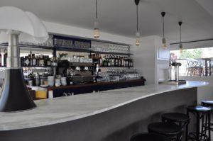 Évènements restaurant Alaïa
