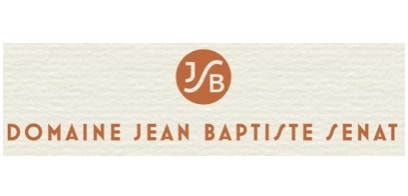 Domaine Jean Baptiste Senat