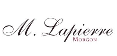 Domaine Lapierre