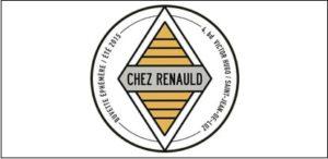 Restaurant Chez Renauld
