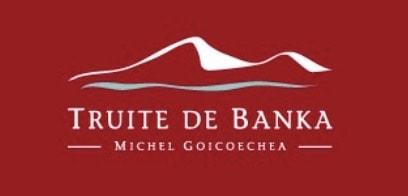 Truite de Banka Michel Goicoechea